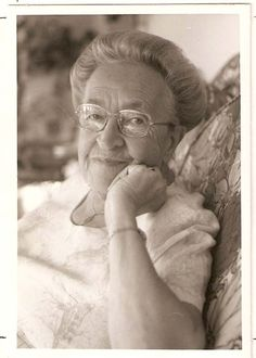 Corrie Ten Boom helped many Jews escape the Nazi Holocaust by hiding them in a secret room in her family's home. Eventually she was arrested and taken to concentration camps, including Ravensbruck. While imprisoned she held Bible studies using a small Bible she managed to sneak past guards. After the war she aided Holocaust survivors, traveled as a public speaker to over sixty countries and wrote eight books. (Submitted by Michaela Jaros)