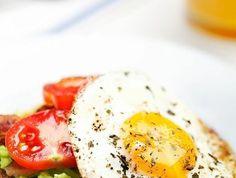 00-recettes-saines-menus-équilibrés-recette-repas-pour-matin-nos-idees-en-photos