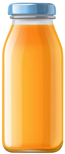 Orange Juice Bottle PNG Clipart in category Bottles PNG / Clipart - Transparent PNG pictures and vector rasterized Clip art images. Hello Beautiful, Beautiful People, Juice Bottles, Cocktails, Drinks, Best Web, Orange Juice, Art Images, Water Bottle