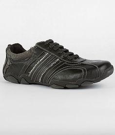 District 3 Rank Shoe
