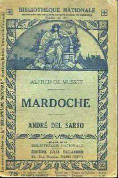 André del Sarto editie 1912