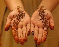 Henna-Designs-For-Kids-On-Eid-2013-14.jpg 600×472 pixels