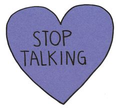 Sass Gems - Stop Talking Transparents Tumblr, Tumblr Png, Grunge, Harajuku, Tumblr Stickers, Little Bit, Purple Aesthetic, Angel Aesthetic, Stop Talking
