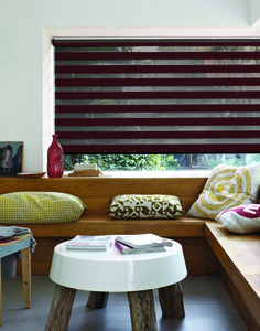 5 Dumbfounding Tips: Diy Blinds Easy modern blinds natural light.Vertical Blinds Floors ikea blinds and curtains. Patio Blinds, Diy Blinds, Outdoor Blinds, Bamboo Blinds, Fabric Blinds, Wood Blinds, Curtains With Blinds, Privacy Blinds, Blinds Ideas