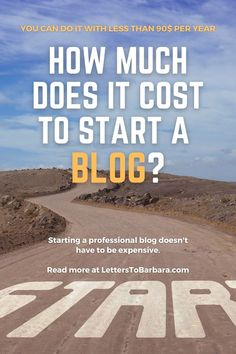 Professional Wordpress Themes, Social Media Tips, Writing Tips, You Can Do, Traveling By Yourself, How To Start A Blog, Budgeting, Travel Tips, Blogging
