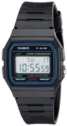 f5d89be082d3 The Best Black Friday Deals on Casio Watches for 2017