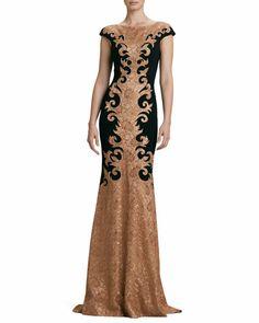 Formal Dresses, Formal Gowns & Designer Formal Dresses | Neiman Marcus