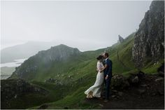 Image result for scotland highland wedding photography