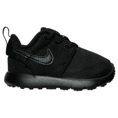 Boys' Toddler Nike Roshe One Casual Shoes   Finish Line