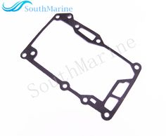 Boat Motor 3B2-61012-0 3B261-0120M Drive Shaft Housing Gasket for Tohatsu Nissan 2-Stroke 6HP 8HP 9.8HP Outboard Engine