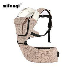 слинг с кольцами Кенгуру Fisher Цены рюкзак детский Малышей Рюкзак Рюкзак Ребенка/Детские рюкзаки Слинг кенгуру для переноски ребенка