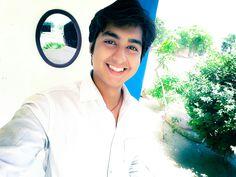 Akshay R. Yadav