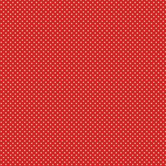 polka wrapping paper