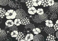 Alexiaprint - Design 04000-07994 Fashion Prints, Design, Fabrics, Flowers, Design Comics