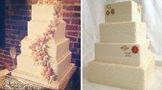 modern wedding cake nashville, eclectic cake nashville, east nashville wedding, creative crumb bakery nashville, #nashvillewedding, #nashvilleweddingcake, @Creativecrumbsnashville
