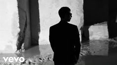 Francesco Gabbani - Amen - YouTube