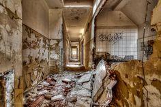 HDR - Fotokurse Martin Winkler
