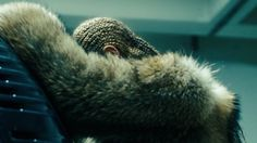 """Clover Hope, """"Lemonade Is Beyoncé's Body and Blood,"""" Jezebel 