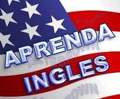 como aprender ingles en casa como aprender ingles escuhando y rapido