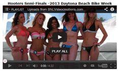 What hooters biketoberfest 2008 bikini contest apologise, but