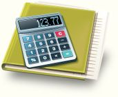 Net Price Calculator | University of Wisconsin Colleges