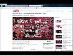 how to download music onto my ipod from youtube - Bing Videos
