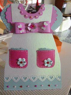 invitacion para baby shower Baby Shower Invitaciones, Craft Ideas, Board, Crafts, Baby Dolls, Butterflies, Cards, Hipster Stuff, Manualidades