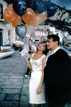 Sophia Loren poster #2587225