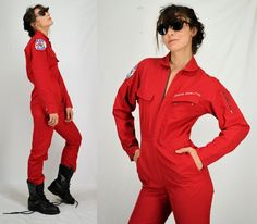 Pretty Flight Suit Princess Paula, 1...