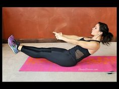 Great Workout to help you Burn Fat & Sculpt Your Entire Body. Over 700 other free workouts on this site. Hiit Workout Videos, Cardio Workout At Home, Workout Tips, Tummy Workout, Exercise Videos, Cardio Workouts, Body Workouts, Melissa Bender, Fat Burning Cardio