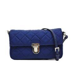 6759b8f7 7 Best Popular Prada Handbags images in 2019 | Prada handbags, Prada ...