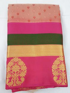 India's Biggest Online Store for Silk Sarees and Jewellery.