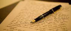 Папа нашел письмо сына, от которого едва не потерял сознание.