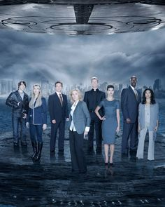 v tv show 2009 - - Yahoo Image Search Results Series Movies, Movies And Tv Shows, Tv Series, Series Free, V Tv Show, 1366x768 Wallpaper, Free Full Episodes, V Collection, Elizabeth Mitchell