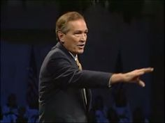 Adrian Rogers: The Generation to Come & the America of Tomorrow [#2232]
