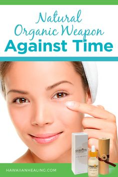 Natural and Organic Weapon Against Time, Under Eye Serum by Hawaiian Healing. #HawaiianHealing #antiage #antiaging Skincare #ExfoliatingBodyScrub Make Up Tutorials, Brown Spots On Skin, Skin Spots, Dark Spots, Electrolysis Hair Removal, Warts On Face, Skin Moles, Skin Growths, Unwanted Hair