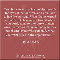 Quotes About Leadership Magnificent Irene Rosenfeld #leadership #quote  Favorite Quotes  Pinterest .