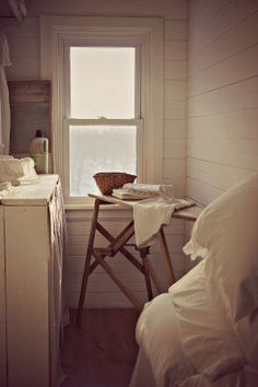 Rustic Farmhouse*******LOVE the walls******