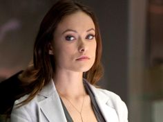 Olivia Wilde House, Everybody Lies, Playing Doctor, House Md, Hugh Laurie, Biker Chic, Hadley, Esquire, Cool Photos