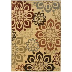 67f7384a96b 19 Best Animal Print Rugs images