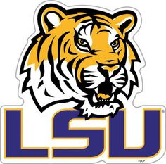 lsu tiger eye logo clipart free clip art images lsu and saints rh pinterest com lsu logos and designs lsu logos images