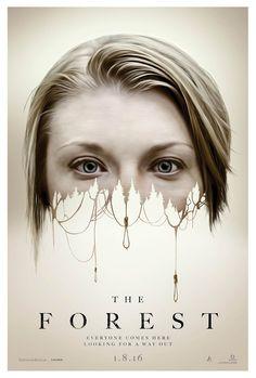 Top 10 Horror Movies of 2015-2016 #besthorrormovies #horror2016 http://incredibled.com/top-10-horror-movies-of-2015-2016/