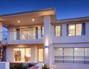 rumah-minimalis-2014-2-lantai-HdIm