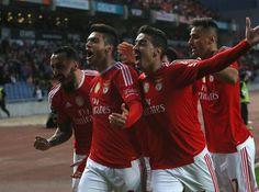 Sport Lisboa Benfica (@SLBenfica)   Twitter
