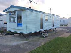 Cheap Static Caravan For Sale Skegness Chapel Ingoldmells Not Haven Atlas: £12,099.00 End Date: Tuesday Mar-22-2016… #caravan #caravans