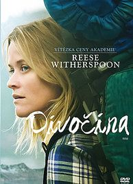 img Reese Witherspoon, Movie Posters, Movies, Films, Film Poster, Popcorn Posters, Cinema, Film, Film Posters