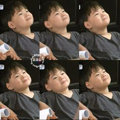 Song Manse Superman Cast, Superman Kids, Triplet Babies, English Prepositions, Man Se, I Miss You Guys, Song Triplets, Song Daehan, Celebrity Dads