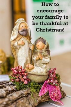 How to encourage your family to be thankful at Christmas! Frugal Christmas, All Things Christmas, Christmas Gifts, Christmas 2017, Christmas Time, Budget Holidays, Happy Holidays, Appreciate What You Have, Potty Training Tips