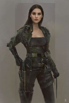 Ava, Eve Ventrue on ArtStation at https://www.artstation.com/artwork/430gW