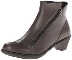 Dansko Women's Billie Boot * Click image to review more details.